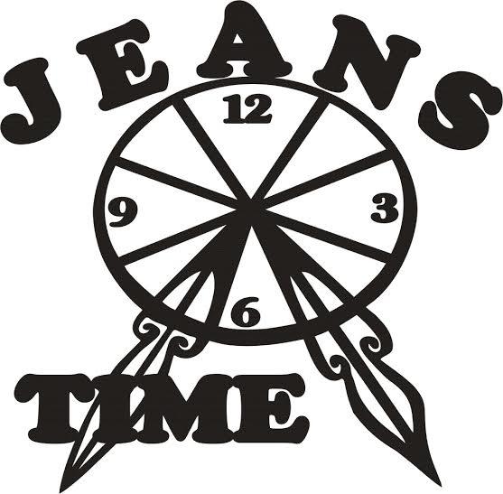 Jeans Time – Das Modefachgeschäft für Damen und Herren seit 1973
