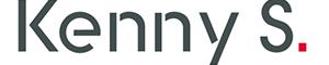 kenny_n